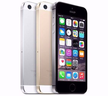 IPHONE 5 -16 GB (Orginal)