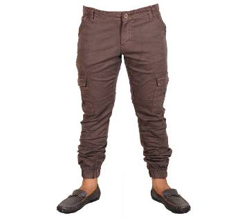 Cargo Pant For Men