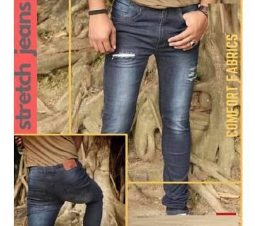 Gents Slim Fit Jeans Pant