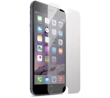 Iphone 7 plus Tempered Front গ্লাস প্রোটেকটর