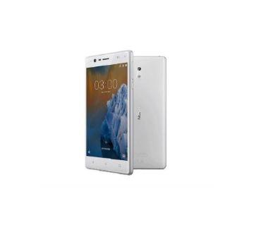 Nokia 3 (2 GB, 16 GB) Smart Phone