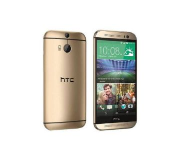HTC M9+ (3GB, 32 GB) Smart Phone