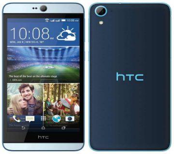 HTC Desire 826 Smart Phone