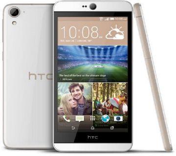 Htc Desire 826 white Smart Phone
