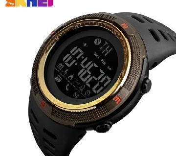Skmei 1250 Gents Digital Wristwatch