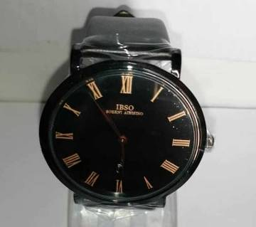 IBSO Gents Watch