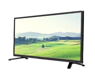 "SUN 32"" Full HD Smart LED TV"