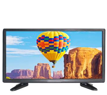 "SUN 17"" Full HD LED TV"