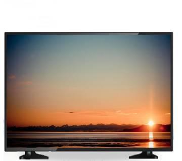 "SUN 22"" Full HD LED TV"