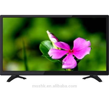 "SUN 40"" Full HD LED TV"