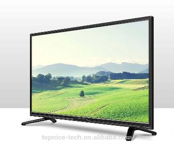 "SUN 55"" Full HD LED TV"