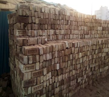 Brick 3000pcs