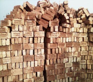 Brick (2000 pcs)
