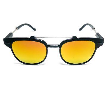 Rayban Sunglare Photochromic lenses ইউনিসেক্স সানগ্লাস