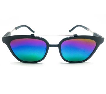 Rayban MultiGlare Photochromic lenses ইউনিসেক্স সানগ্লাস