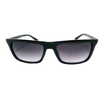 Prada Wayfarer UV protection সানগ্লাস