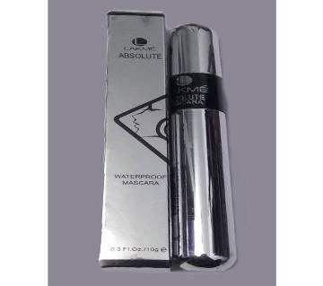 Lakme Absolute Waterproof Mascara (Indian)