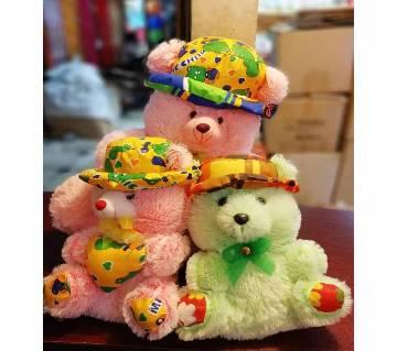 3 Piece Teddy Bear (Combo)