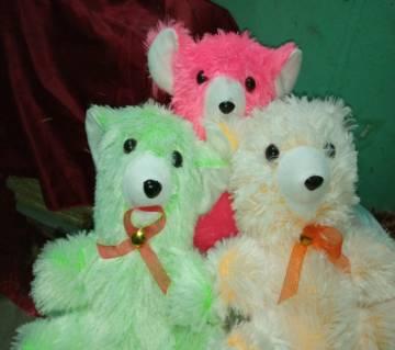 Teddy Bear (3 pcs combo)