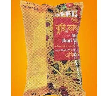 Affix Mixed Jhuri Vaja 20gm 48pcs pack Combo