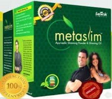 Meta Slim ওয়েট লস ডায়েট - USA