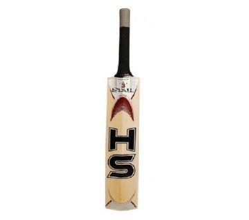 H. S Cricket Bat , Cane Handel ক্রিকেট ব্যাট