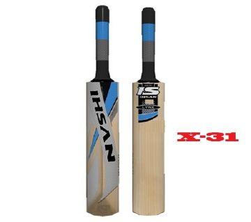 IHSAN X 31 CANE HANDEL ক্রিকেট ব্যাট