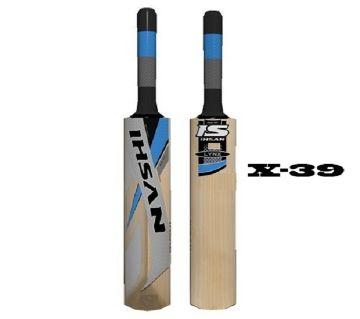 IHSAN X 39 CANE HANDEL ক্রিকেট ব্যাট