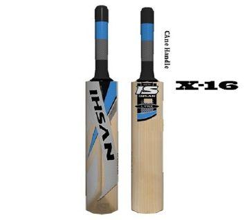 IHSAN X 16 CANE HANDEL ক্রিকেট ব্যাট