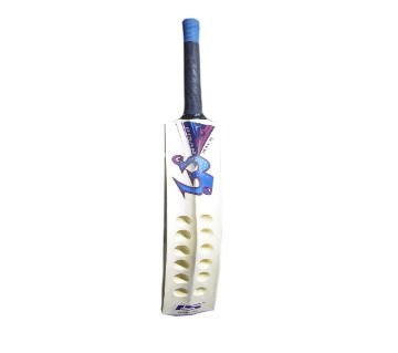IHSAN Mach 3 CANE HANDEL ক্রিকেট ব্যাট