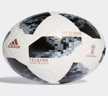 Addidas ফুটবল Russia Telstar 5 no