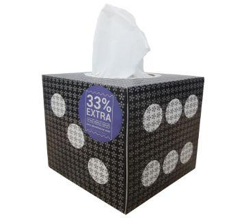 Planet Perfumed Facial Tissue Paper (12 box)