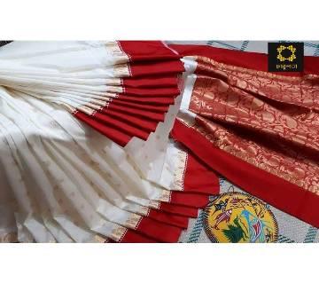 Original south indian katan