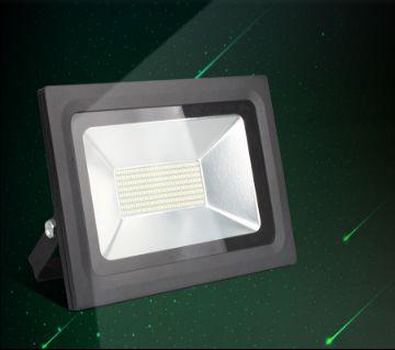 LED ফ্লাড লাইট-৬০ ওয়াট