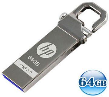 HP V250W 64GB - pendrive