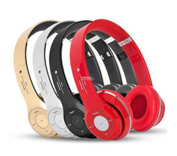Beats Solo2 Wireless Head Phones
