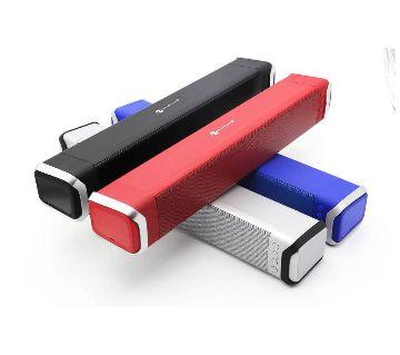 NR-2017 Bluetooth speaker
