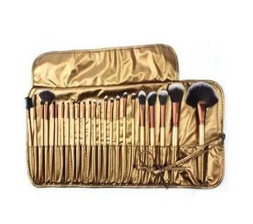 Make Up Brush Set - 32 Pcs