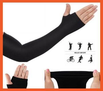 Aquax Lets Slim Hand sleeves