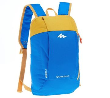 Decathlon মিনি ব্যাকপ্যাক