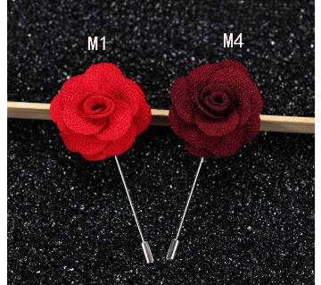 Lapel Pins For Men Brooch for Suits Accessories