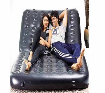 5 in 1 Air-O-Space Sofa Bed