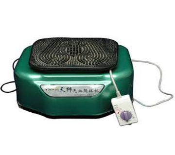 Blood Circulatory Massager Machine(BCM)