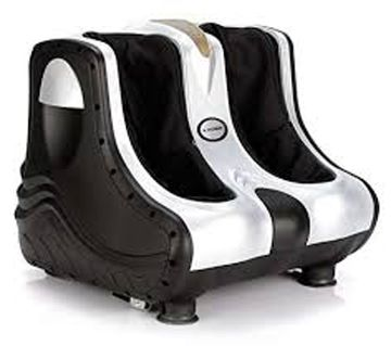 NBZLY Foot and Calf Massager
