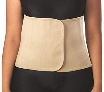 Cling Dynamic Techno Medicals Post Maternity Corset 150 gm Indian