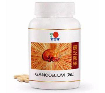 GANOCELIUM (GL 360) Malaysia