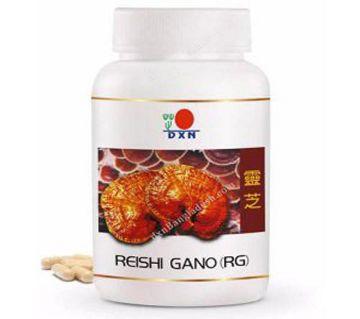 REISHI GANO (RG 360) Malaysia