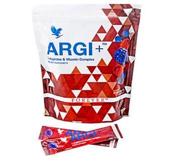 ARGI+ 30 Sachets U.S.A