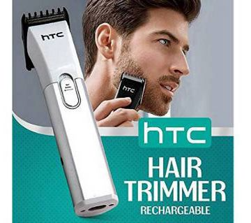 HTC Rechargeble Trimmer -1107B