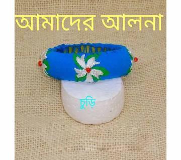 Sheuly:Bangle